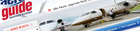 Aero Guide Business Aviation - Portal