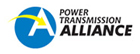 Power Transmission Alliance